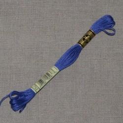 n°792 - Fil à broder DMC - mouliné - art.117