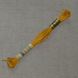 n°3852 - Fils à broder DMC - mouliné - art.117