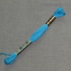 n°3845 - Fil à broder DMC - mouliné - art.117