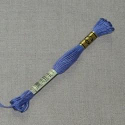 n°3807 - Fils à broder DMC - mouliné - art.117