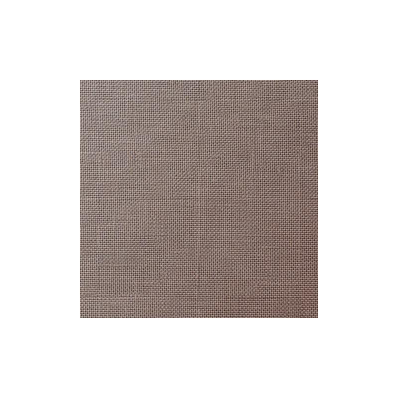 Lin Zweigart Belfast 12,6fils/cm 35x45cm kaki clair