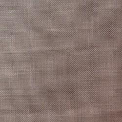Lin Zweigart Belfast 12,6fils/cm 50x70cm kaki clair