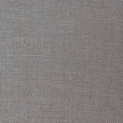 Lin Zweigart Newcastle 16 fils/cm - largeur 140cm - naturel clair