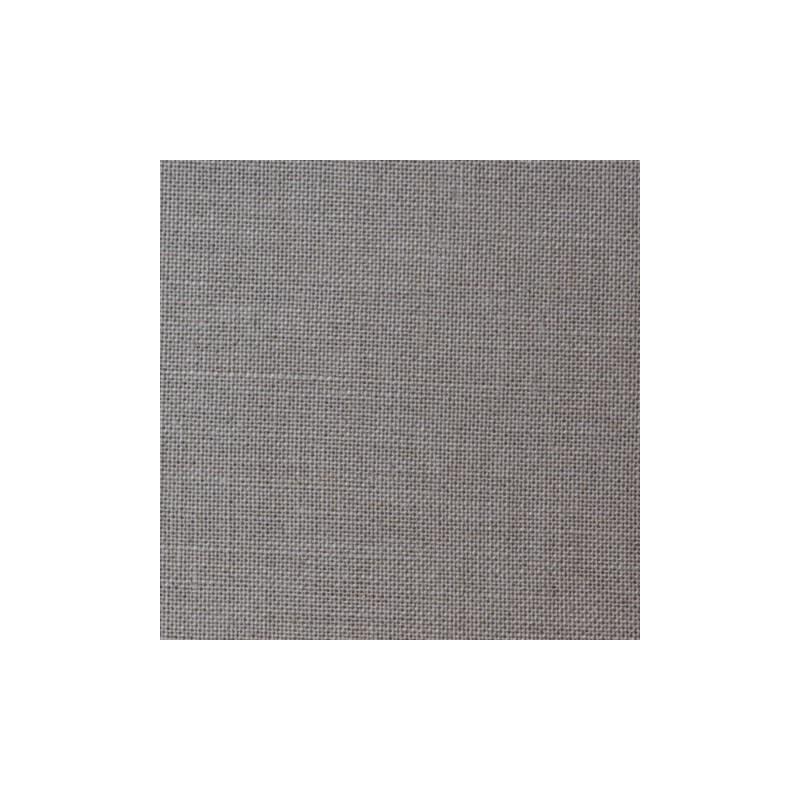 Lin Zweigart Newcastle 16 fils/cm naturel clair largeur 140cm