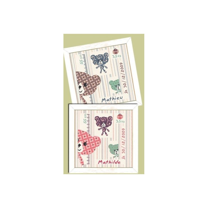 Lilipoints - Le chocolat