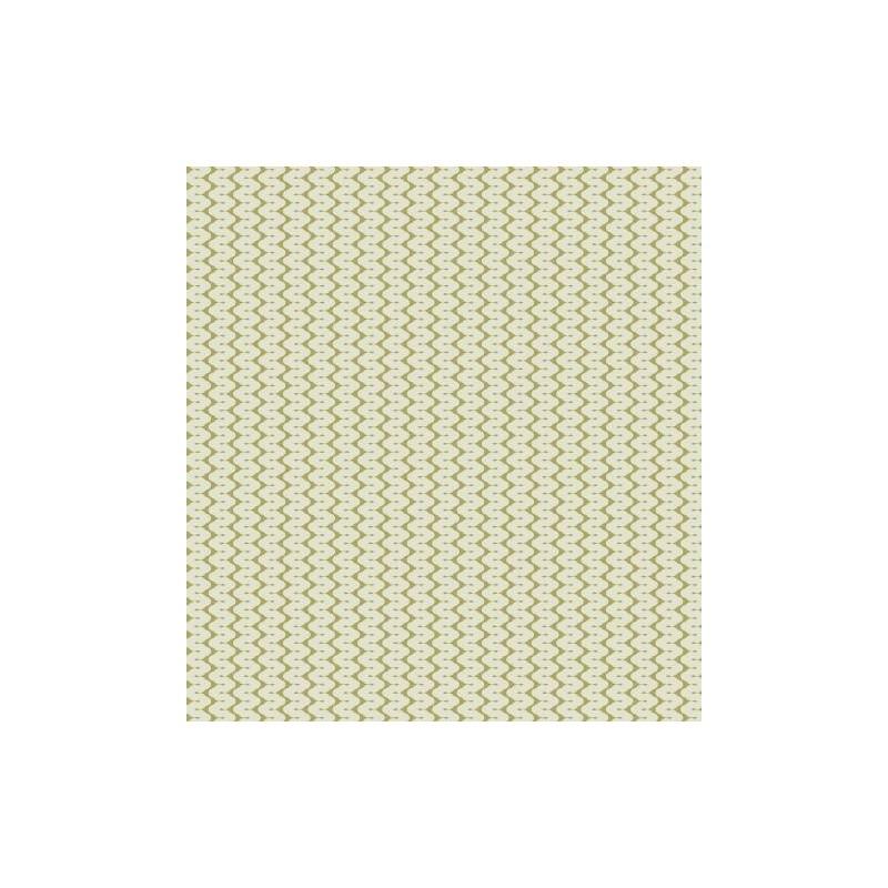 Yarn Olive - coupon 50x55cm - tissu Tilda - Livrable à partir de mi-février 2015