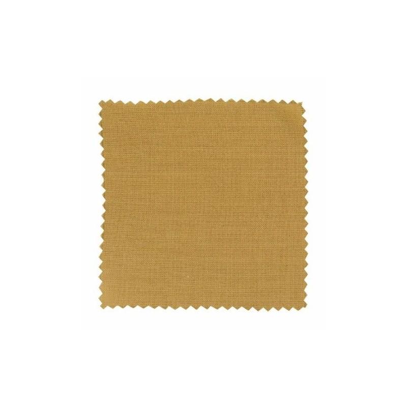 Tissu chair - coupon 50x110cm - tissu Tilda