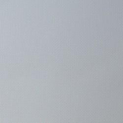 Toile Aïda Zweigart 8fils/cm - 50x55cm - blanc