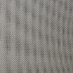 Aïda Zweigart 8pts/cm 35x45cm - lin clair