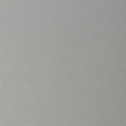 Toile Aïda Zweigart 8fils/cm - 35x45cm - écru