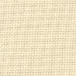 Toile Murano Zweigart 12,6fils/cm 35x45cm - écru