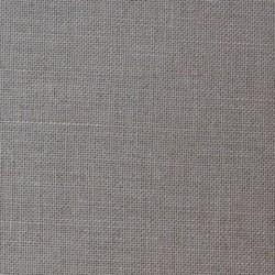 Lin Zweigart Belfast 12,6fils/cm - largeur 140cm - lin naturel clair