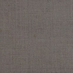 Lin Zweigart Newcastle 16fils/cm - 50x70cm - lin naturel