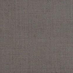 Lin Zweigart Newcastle 16fils/cm - largeur 140cm - lin naturel