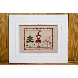 Mère Noël - Tralala