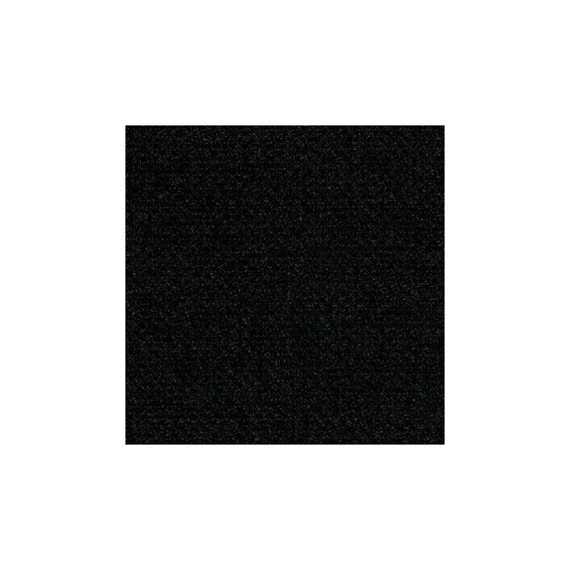 Aïda 7,0pts/cm largeur 110cm Zweigart - noir
