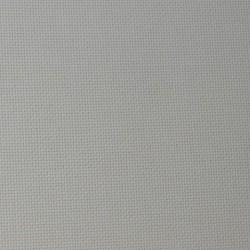 Toile Aïda Zweigart 8fils/cm - largeur 110cm - écru