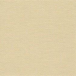 Toile Aïda Zweigart 8pts/cm - largeur 110cm - ficelle de lin