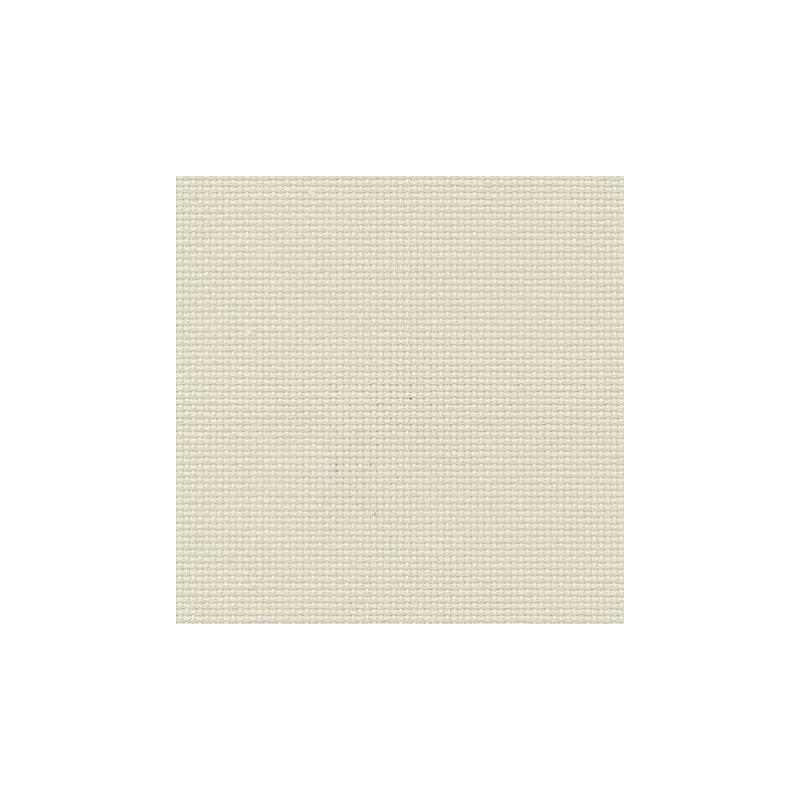 Aïda Zweigart 8pts/cm - largeur 110cm - vert pâle