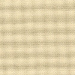 Toile Aïda Zweigart 8fils/cm - 35x45cm - ficelle de lin