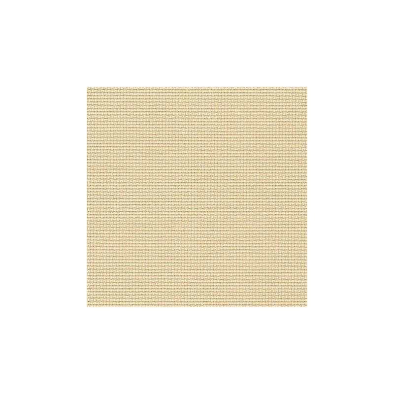 Aïda Zweigart 8pts/cm - 50x55cm - ficelle de lin