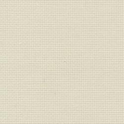 Aïda Zweigart 8pts/cm 35x45cm - vert pâle