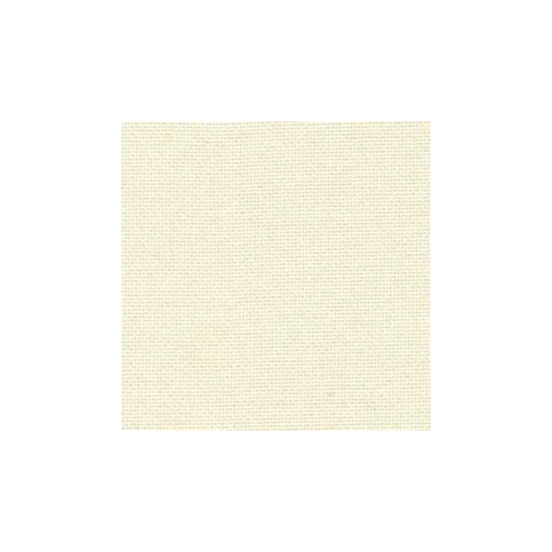 Toile Bellana Zweigart 8fils/cm 35x45cm - écru