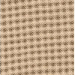 Toile Bellana Zweigart 8fils/cm - 50x70cm - lin clair