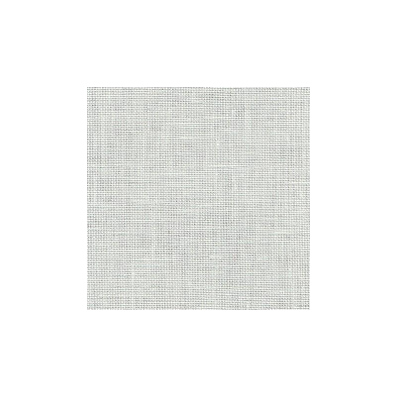 Lin Zweigart Bergen 18,0fils/cm - 50x70cm - blanc cassé