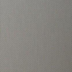 Toile Aïda Zweigart 8fils/cm - largeur 110cm - lin clair