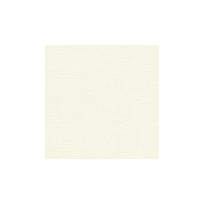 Aïda Zweigart 8pts/cm 35x45cm - blanc cassé