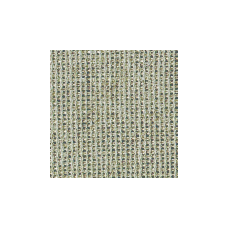 Aïda de lin Zweigart 8pts/cm - largeur 110cm - lin naturel