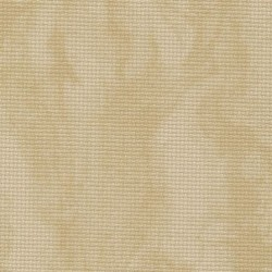 Aïda Zweigart 8pts/cm - 35x45cm - sable marbré