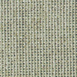 Toile Aïda Zweigart 8fils/cm - 35x45cm - lin naturel