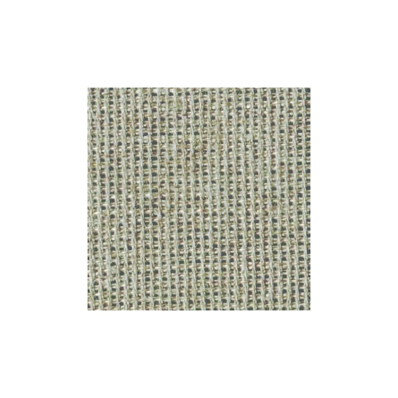 Aïda de lin Zweigart 8pts/cm 35x45cm - lin naturel