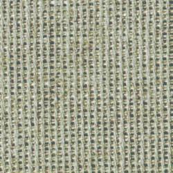 Aïda de lin Zweigart 8pts/cm 50x55cm - lin naturel