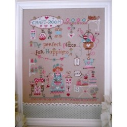 Craft Room - Cuore e Batticuore