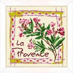 Le laurier - Lilipoints