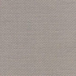 Toile Aïda Zweigart 7fils/cm - 50x55cm - gris
