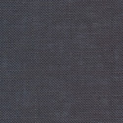 Lin Zweigart Belfast 12,6 fils/cm - largeur 140cm - gris anthracite