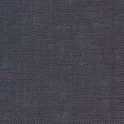 Lin Zweigart Belfast 12,6fils/cm - 50x70cm - gris anthracite