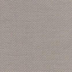 Toile Aïda Zweigart 7pts/cm - largeur 110cm - gris