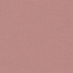 Aïda Zweigart 7pts/cm - largeur 110cm - rose ancien