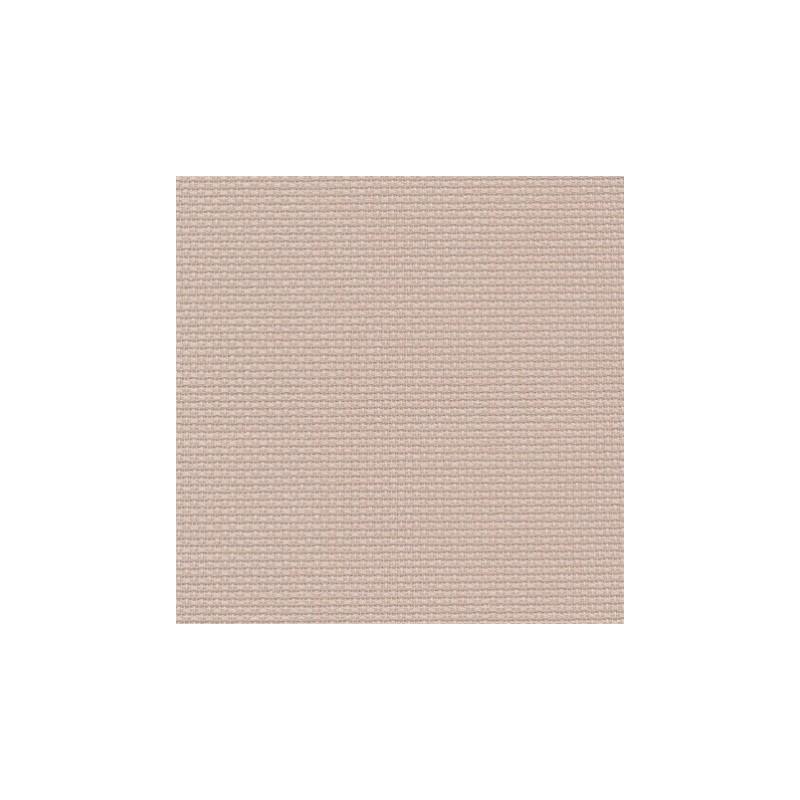Aïda Zweigart 7,0pts/cm 35x45cm - taupe clair