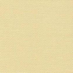 Toile Aïda Zweigart 7pts/cm - largeur 110cm - sable clair