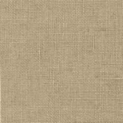 Lin Zweigart Dublin - 10fils/cm -  largeur 140cm - naturel clair