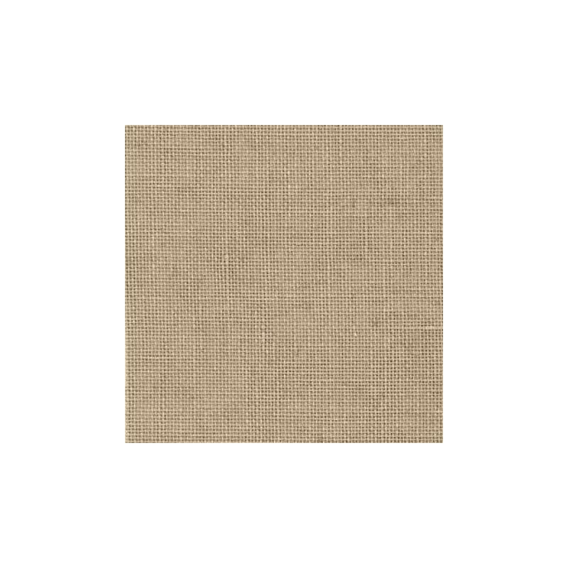 Lin Zweigart Dublin - 10fils/cm -  laize 140cm - lin naturel clair