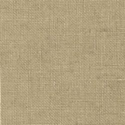 Lin Zweigart Dublin - 10fils/cm -  largeur 140cm - naturel