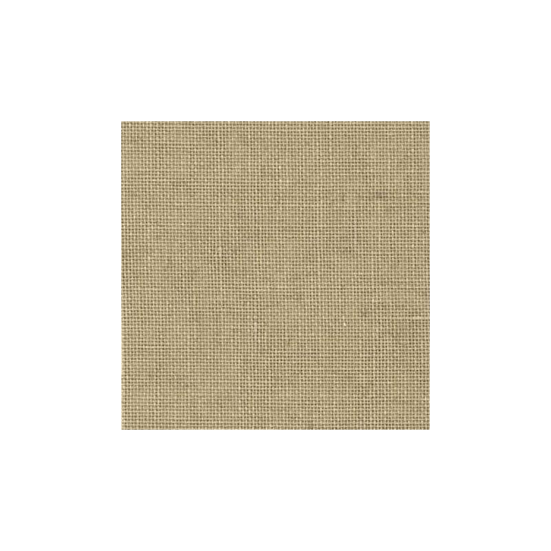 Lin Zweigart Dublin - 10fils/cm -  laize 140cm - lin naturel