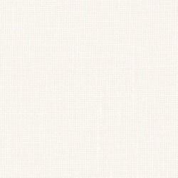 Lin Zweigart Belfast 12,6fils/cm - largeur 140cm - blanc cassé